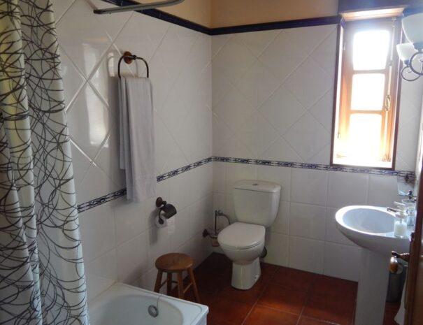 casa_de_amable_baño_01