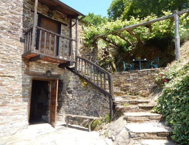 casa_de_amable_ext_03