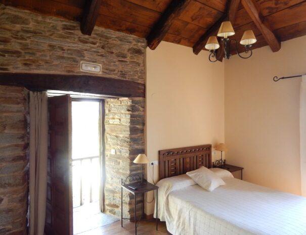 casa_de_amable_habitación_01