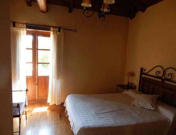 casa_de_amable_habitación_02