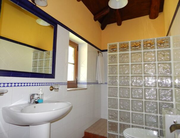 casa_do_Gaiteiro_baño_01