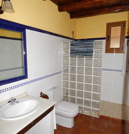casa_do_Gaiteiro_baño_02