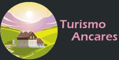 Turismo Ancares